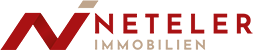 Neteler Immobilien Bad Zwischenahn Logo