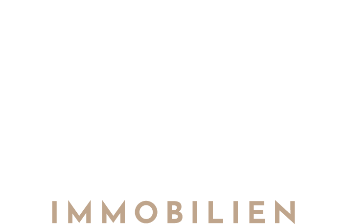 Logo Neteler Immobilien Animation 5