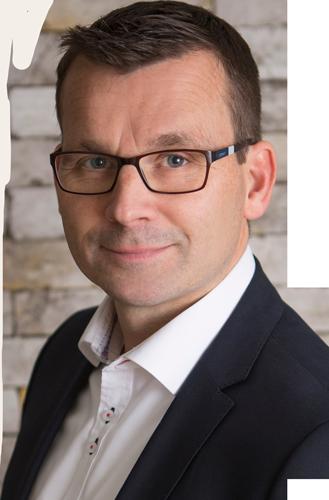 Stefan Neteler